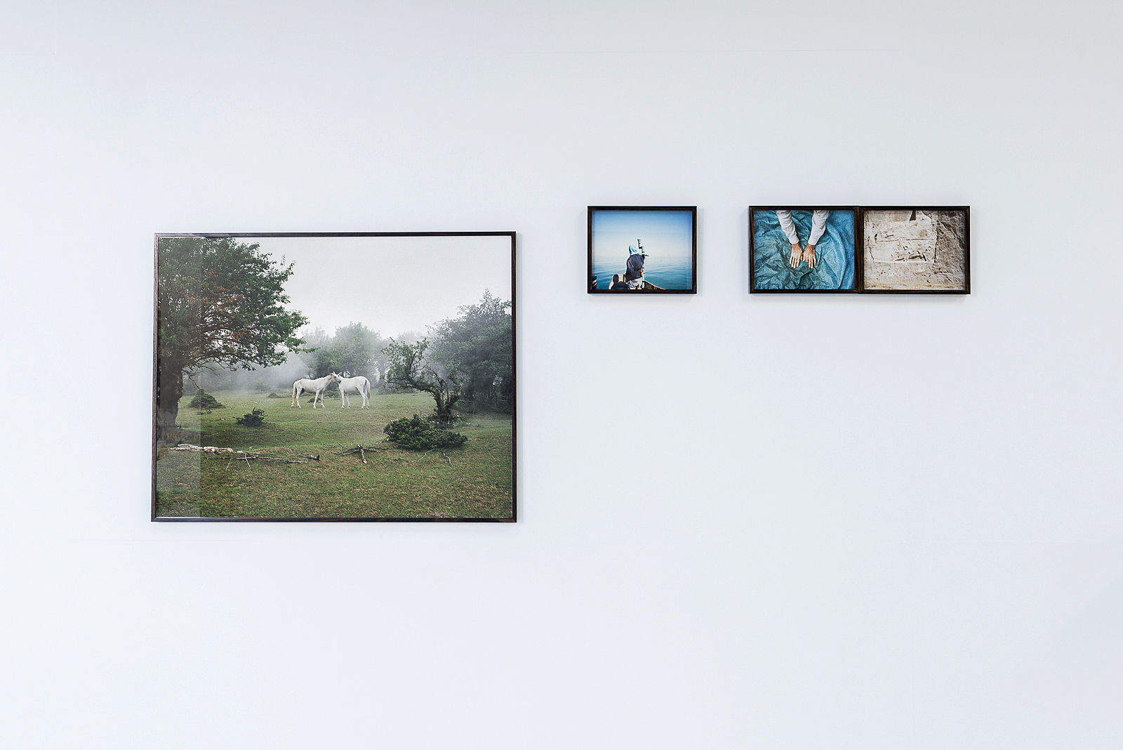 180420_The Inner Apartment exhibition_Rohan Thomson_Image 26