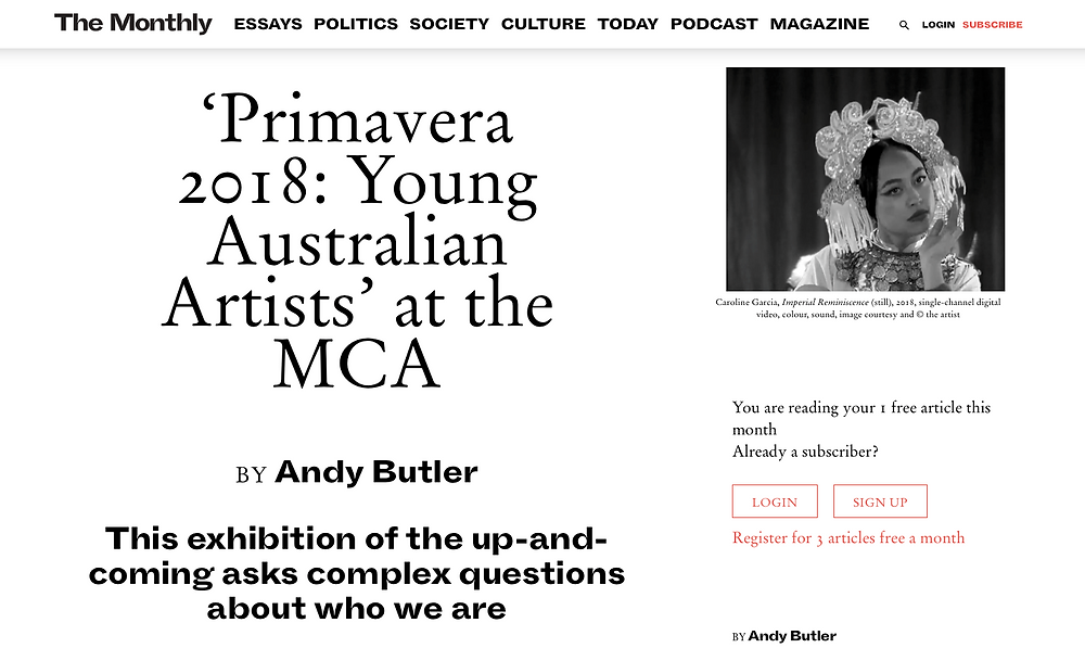 https://www.themonthly.com.au/blog/andy-butler/2018/20/2018/1545269407/primavera-2018-young-australian-artists-mca