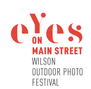 'Eyes on Australia', group exhibition as part of 'Eyes on Main Street' photography festival,