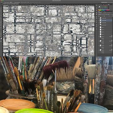 HP-Digital Square.jpg