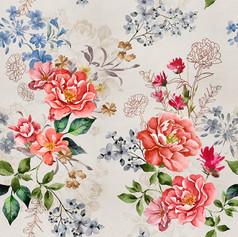 Floral Design Gallery