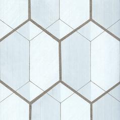 Geometric Design Gallery