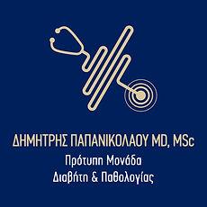 logo.02.jpg