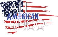 AllAmericanBingo.png