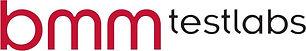BMM - Logo.jpg