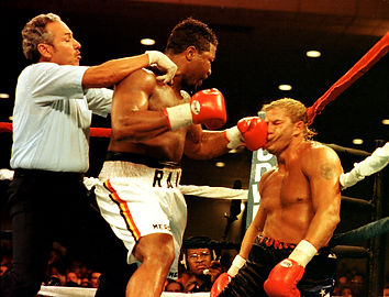 Boxing-15-2-1.jpg