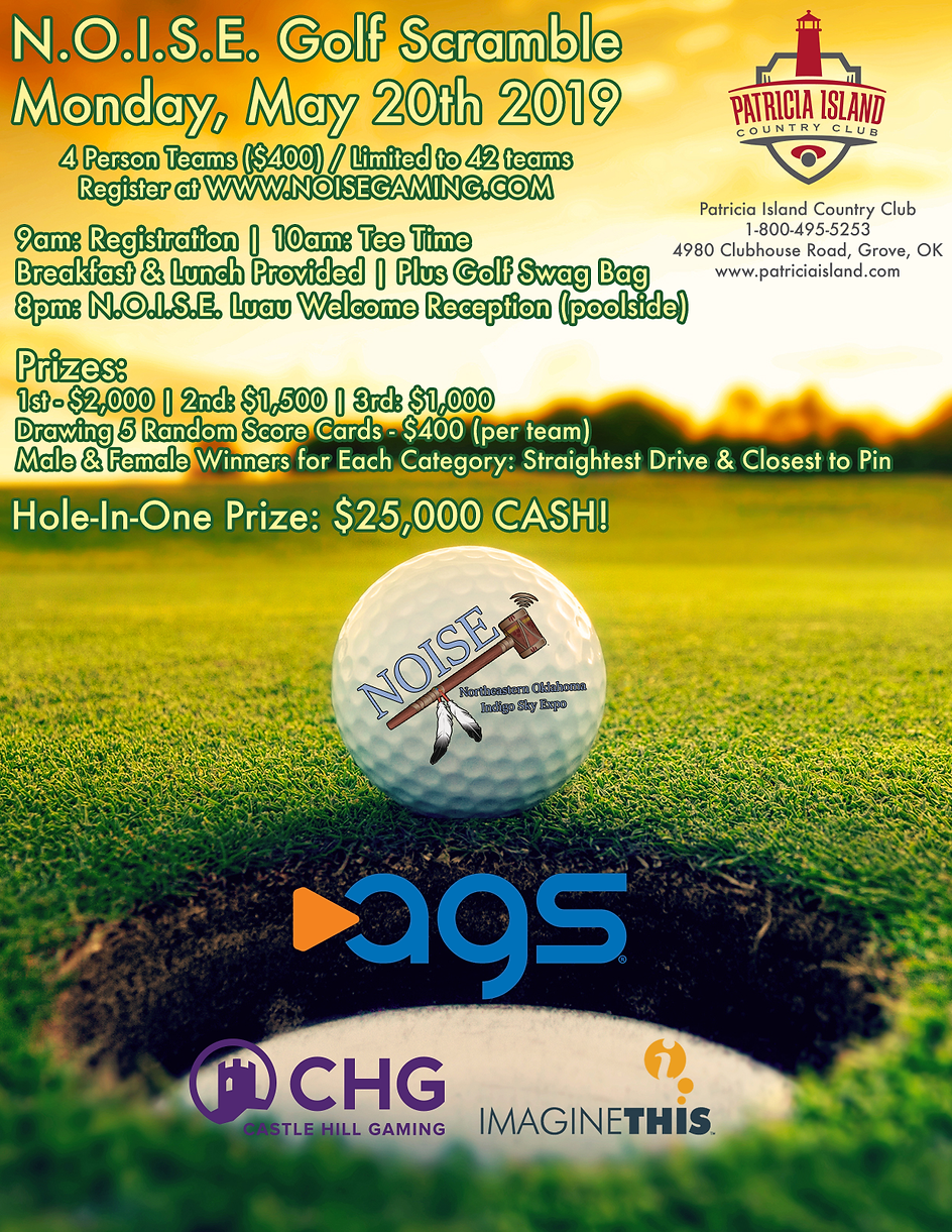 NOISE Golf Flyer 4-25-19.png