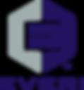 EVERI_Logo.png