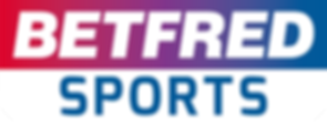 bf_betfred_sports_usa_logo_betfred_sport