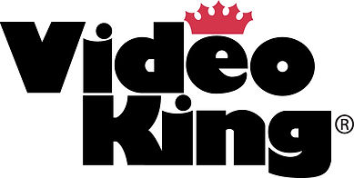 Video King - Logo.jpg