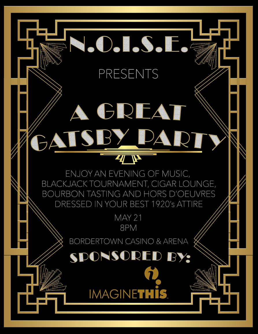 Gatsby Flyer 5-6-19.png
