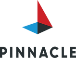 Pinnacle Business Systems - Logo.png