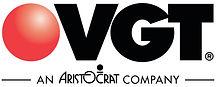 VGT_logo_CMYK.JPG
