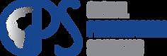 GPS - Logo.png