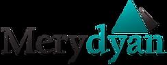merydyan-brand-2017-08-29-name-logo-abov