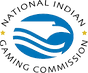 National_Indian_Gaming_Commission_logo.p