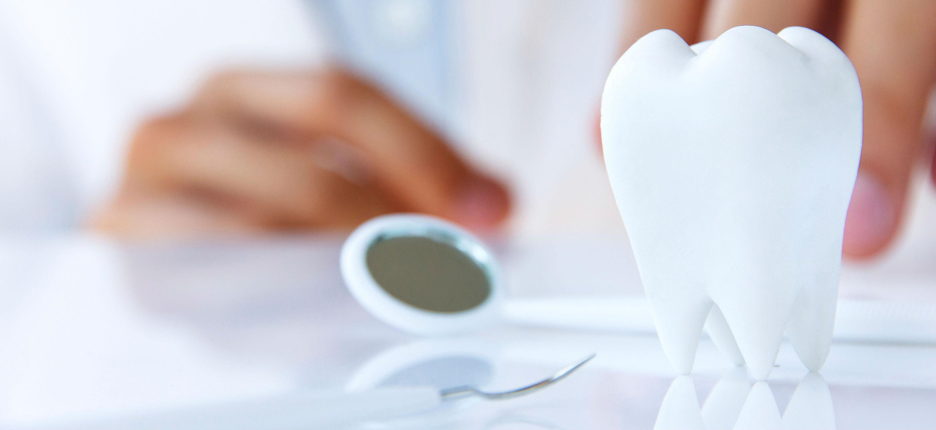 oficina dental.jpg