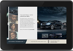 Lincoln Digital2.JPEG