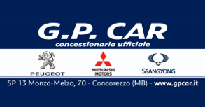 RED_GP Car.PNG.png