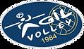AGİL_Volley_Novara_loqo.png