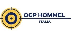 RED_Ogp Hommel Italia.jpg