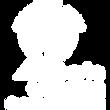 ACA Logo- White.png