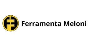 RED_FerramentaMeloni.jpg