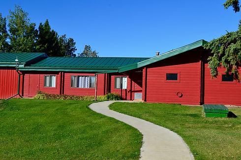 Lodge Entrance.jpg