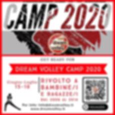 Camp2020-Square.jpg