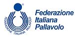 Logo-Fipav.png