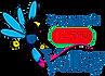 logo-igor-volley-zanzarina.PNG