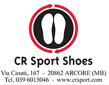 CR_Sport_Shoes_Logo.PNG