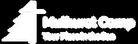 Mulhurst Camp Banner- White (8)600.png