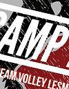 Camp2021_edited.jpg