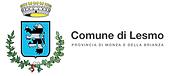 Logo Comune Lesmo.PNG