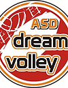 DreamVolley official logo.png