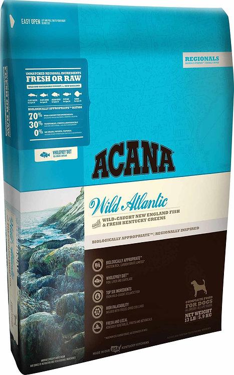 Acana Regional Wild Atlantic