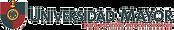 logos_U__edited.png