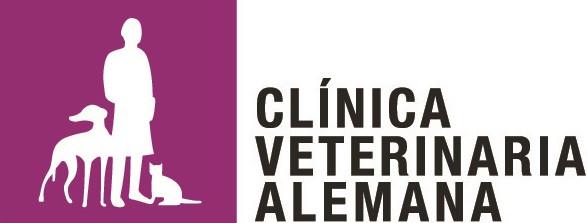 www.veterinaria.cl