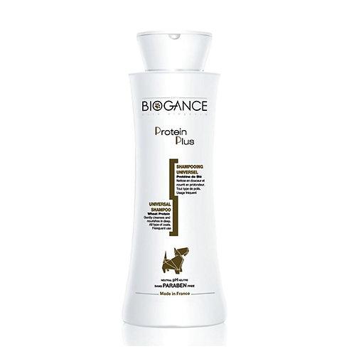 Biogance Shampoo Protein Plus