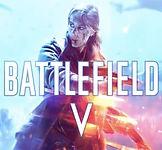 Battlefield_V[1]_edited.jpg