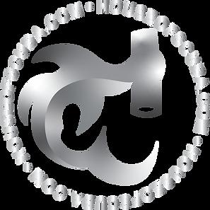 standard hos circle logo VM.png