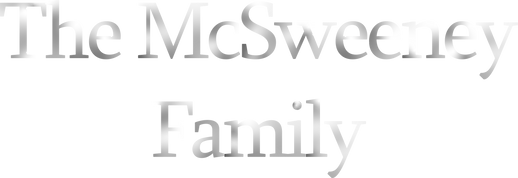 McSweeneySilver.png