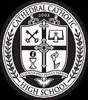 CCHS.Crest2.Blk.png
