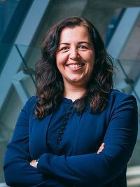 Melanie Cohn 1