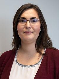 Marta Statucka