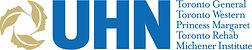 Logo - UHN