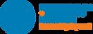 Logo - CABH