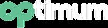Optimum-logo.png