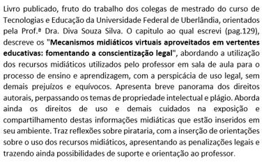 texto-educ.png